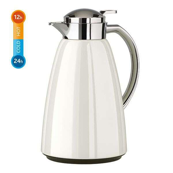 Термос-чайник Emsa Campo 1л (516526)