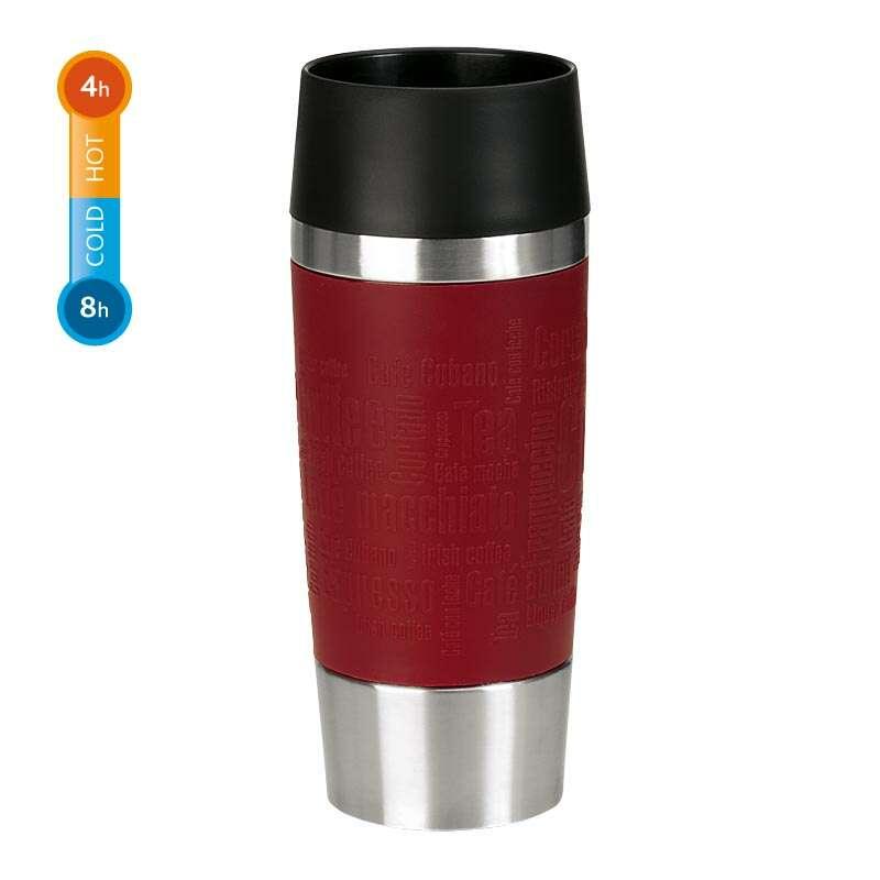 Термокружка Emsa Travel Mug (513356)