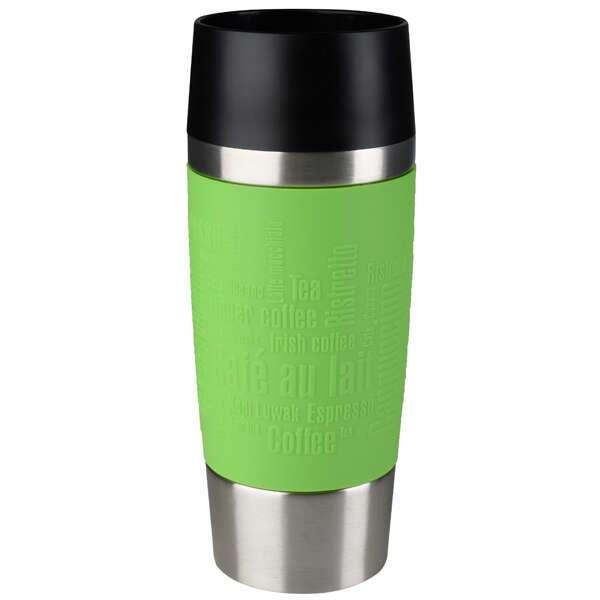 Термокружка Emsa Travel Mug (513548)