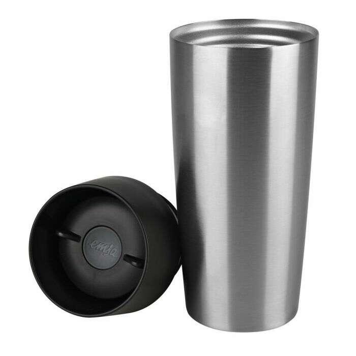 Термокружка Emsa Travel Mug (513351)