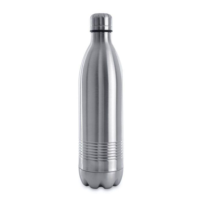 Бутылка питьевая Studio, с двойными стенками, 500 мл