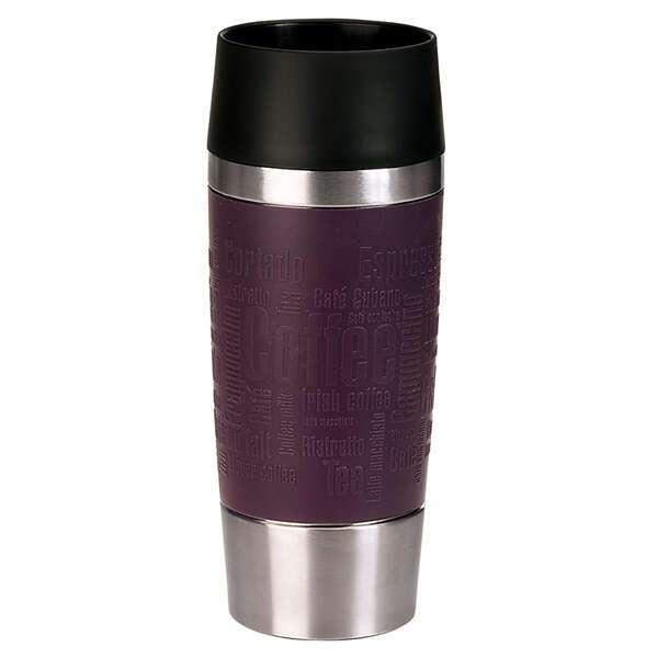 Термокружка Emsa Travel Mug (513359)