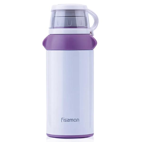 Термос Fissman 0.5 л (VA-9741.500)