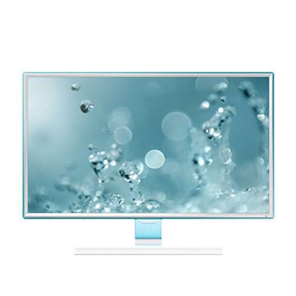 Монитор LED Samsung LS24E391HLO