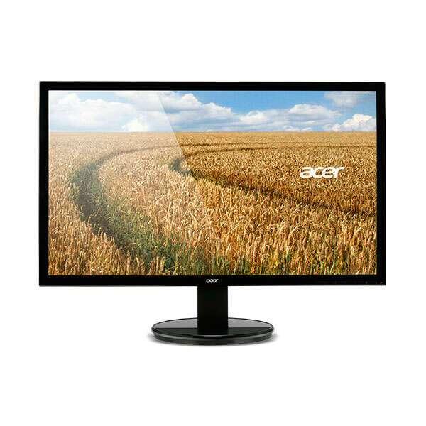 Монитор Acer K192HQLb (UM.XW3EE.001)