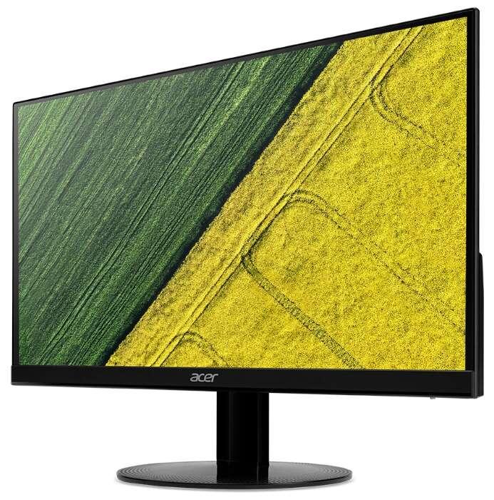 Монитор Acer (SA220Qbid)