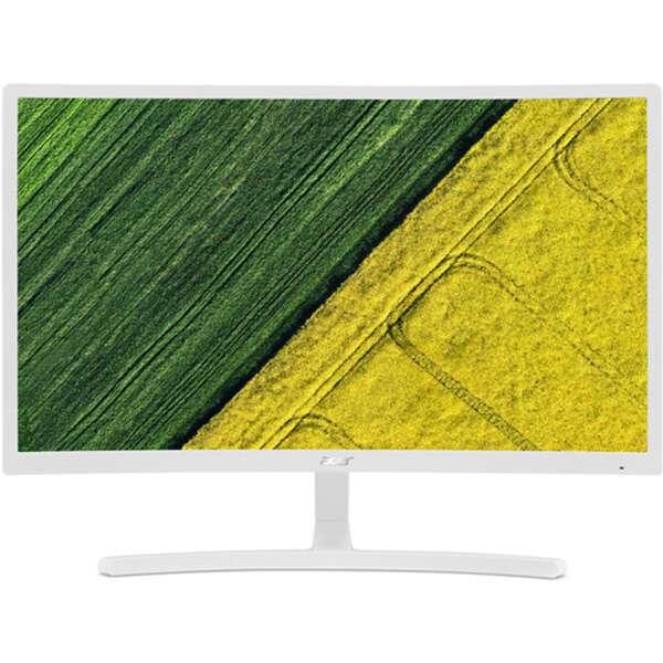 LCD-монитор Acer ED242QR (UM.UE2EE.001)