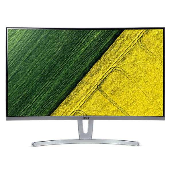 LCD-монитор Acer ED3 (UM.HE3EE.005)