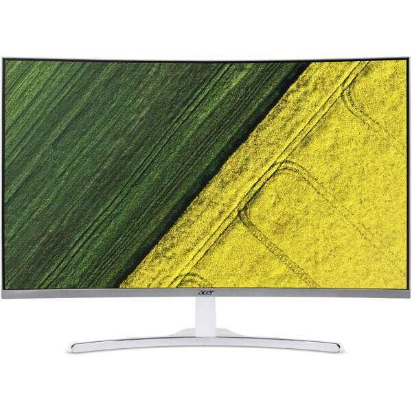 LCD-монитор Acer ED2 UM.JE2EE.009