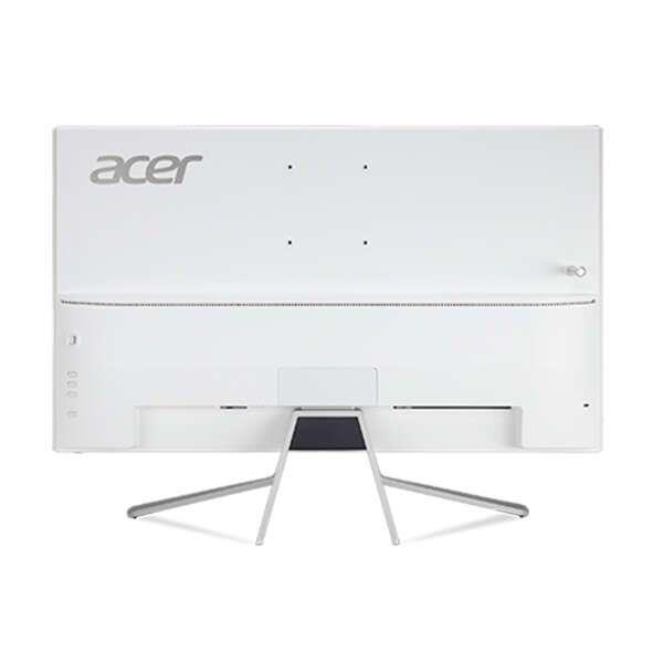 Монитор Acer ET322QK (UM.JE2EE.013)
