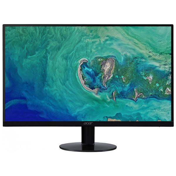 Монитор Acer SA270BID (UM.HS0EE.001)