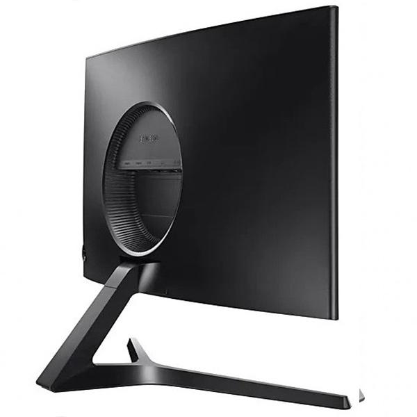 Монитор Samsung LC24RG50FQIXCI
