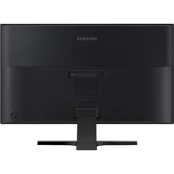 Монитор Samsung LU28E590DS/CI