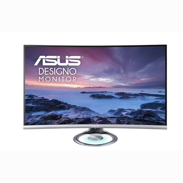 """Монитор Asus MX32VQ 31,5"""""""