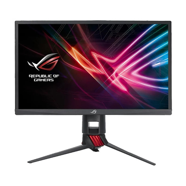 Монитор Asus ROG Strix 23,8″ XG248Q Black