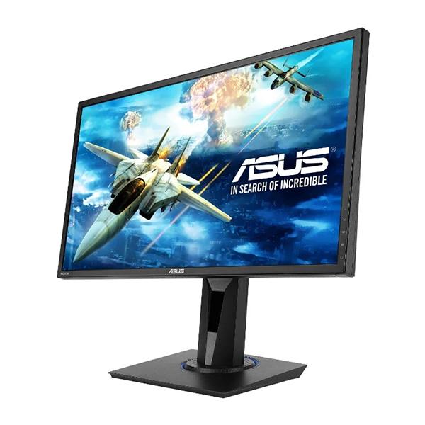 Монитор Asus VG245H 24″ Black