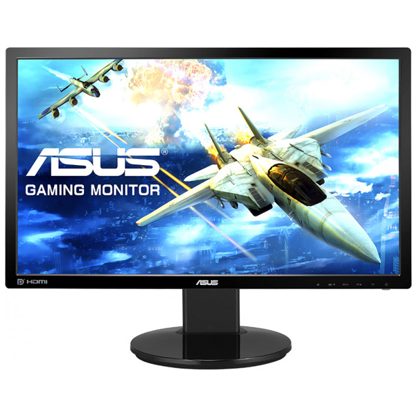 "Монитор Asus VG248QZ 24"" TN Asus Gaming Black_Z"