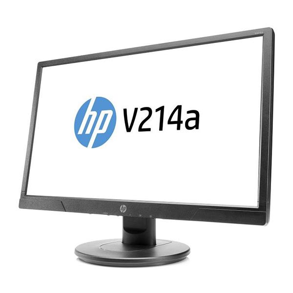 """Монитор HP 1FR84AA 20.7"""""""