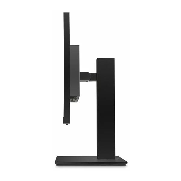 Монитор HP Z22n G2 (1JS05A4) 21.5″