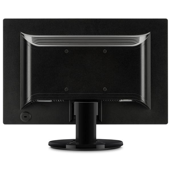 Монитор HP 19ka (T3U81AA ) 18.5″
