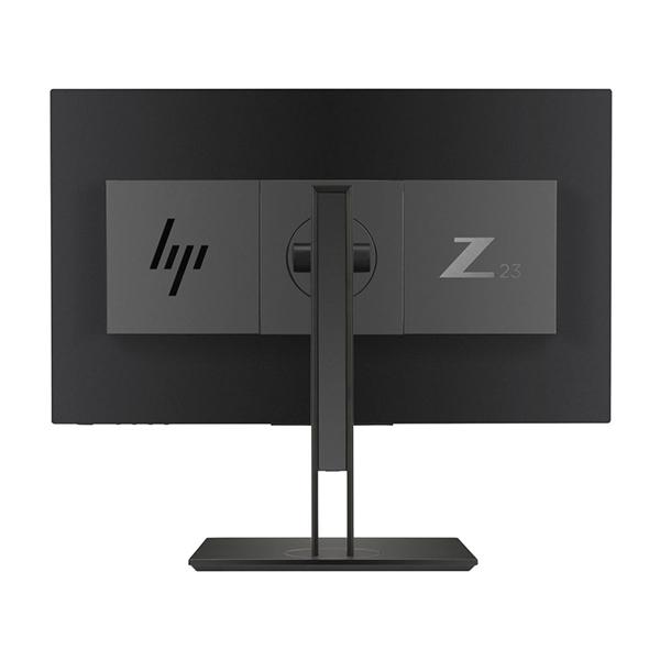 Монитор HP Z23n G2 (1JS06A4) 23″