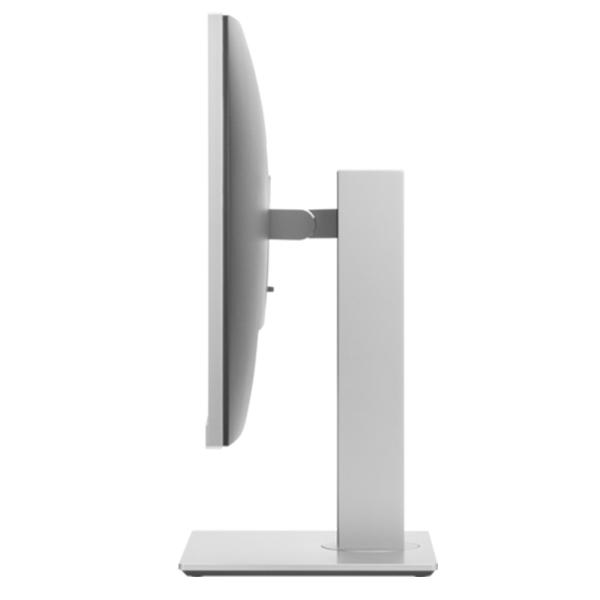 Монитор HP EliteDisplay E243 (1FH47AA) 23,8″