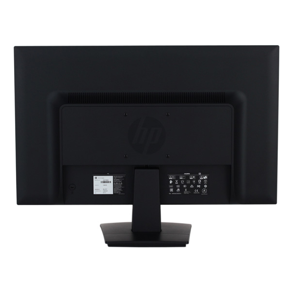 Монитор HP 27o (1CA81AA) 27″