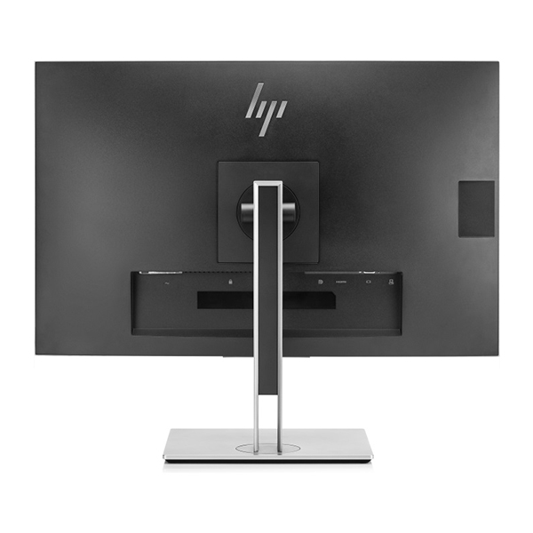 Монитор HP EliteDisplay E273 (1FH50AA)