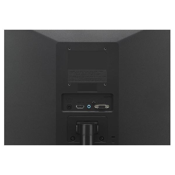 Монитор LG 22MK430H-B