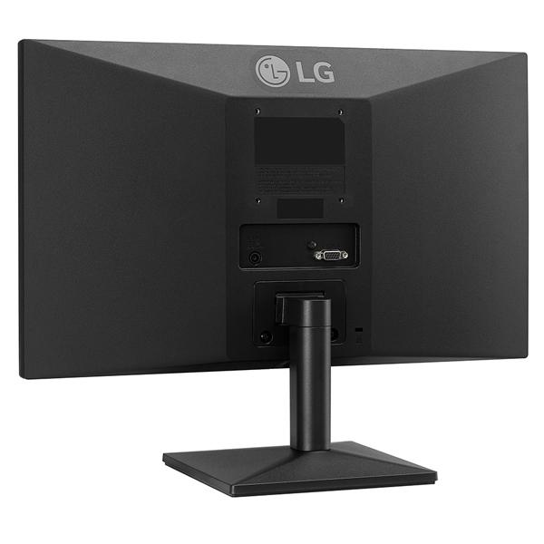 """Монитор LG 20MK400A-B 19.5"""""""