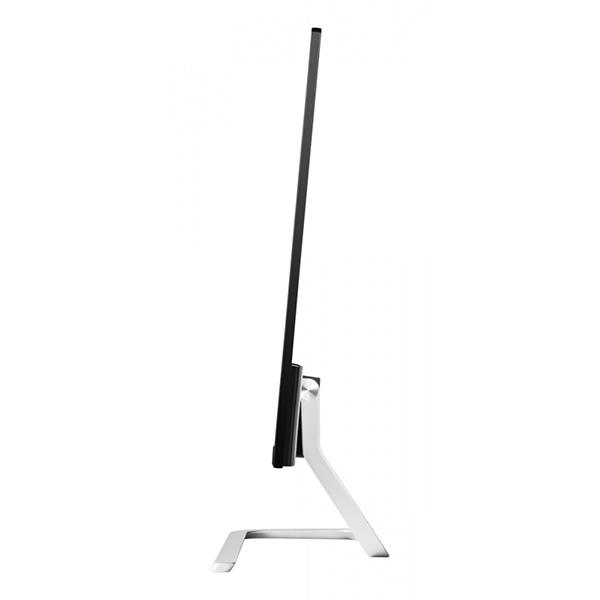 """Монитор AOC I2281FWH (21.5"""" IPS) Silver/Black"""