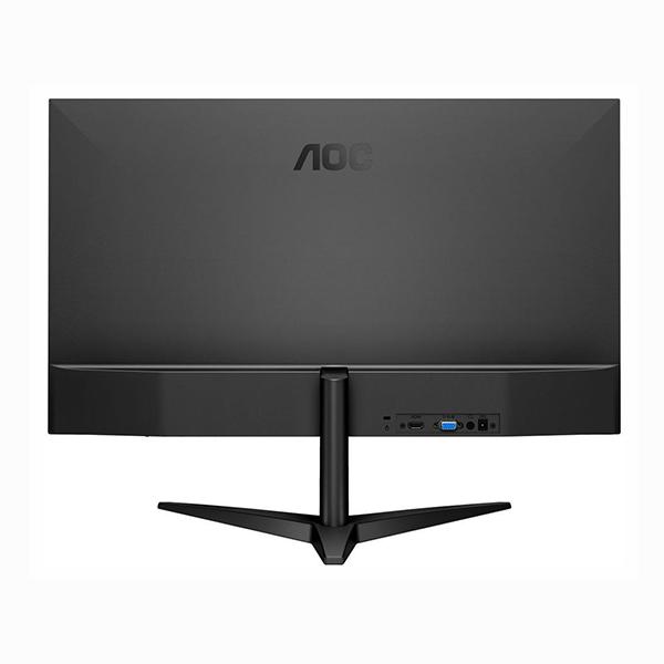 """Монитор AOC 22B1HS (21.5"""" IPS) Black"""