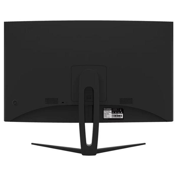 Монитор GameMax GMX27C144 Black