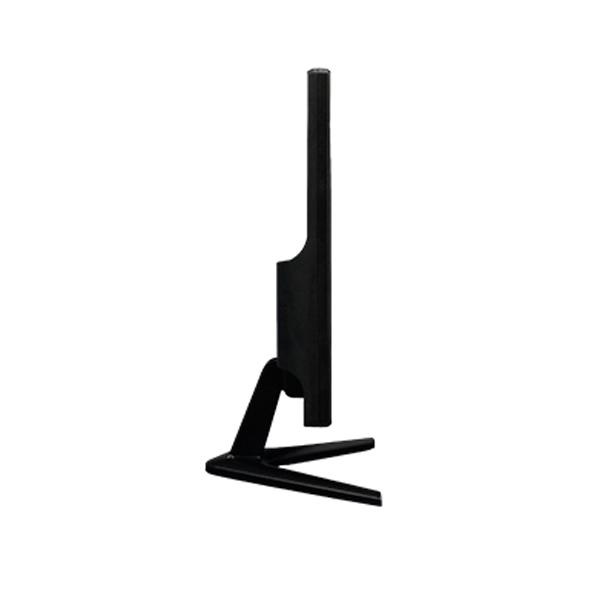 Монитор Smart CM185G02-O 18,5″