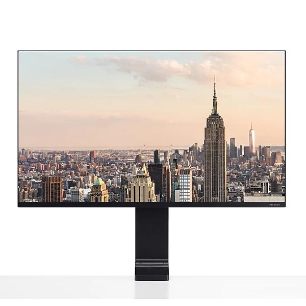 Монитор Samsung LS27R750QEIXCI