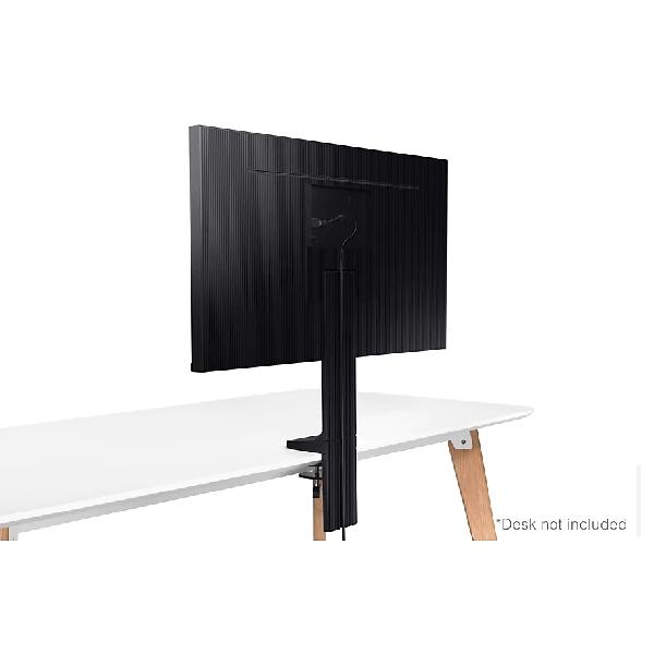 Монитор Samsung LS32R750UEIXCI