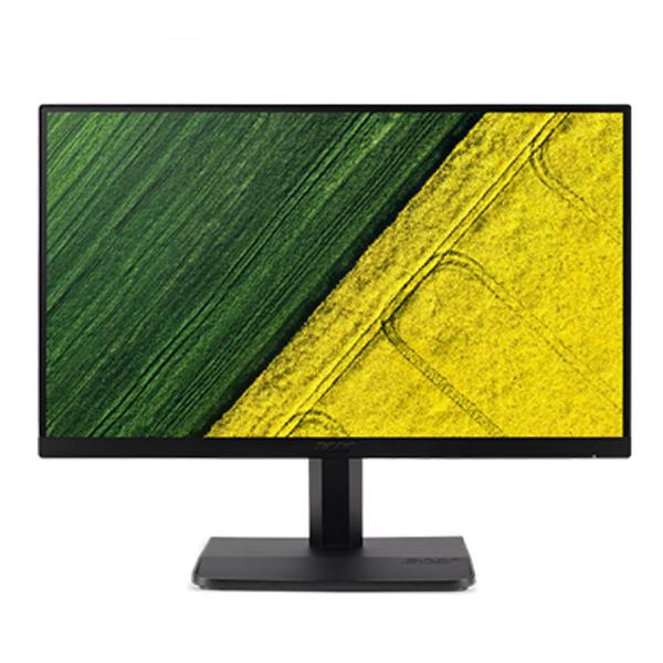 Монитор Acer ET241Y Black, (UM.QE1EE.001)