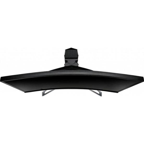 Монитор Acer XZ321QU Black, (UM.JX1EE.009)
