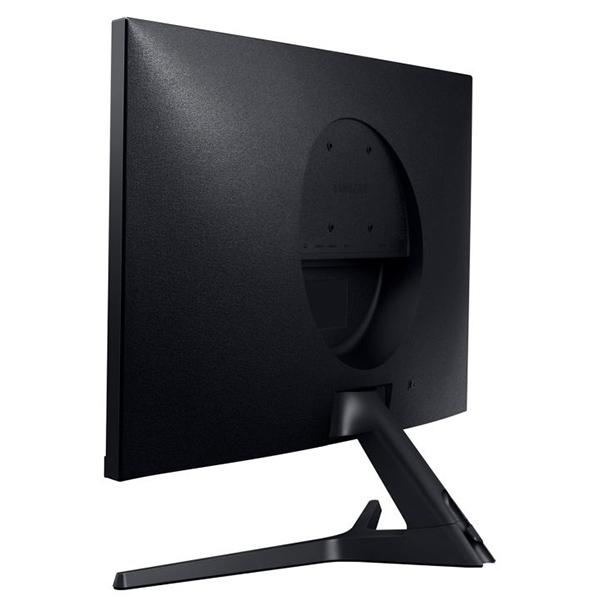 Монитор Samsung LS24R350FHIXCI