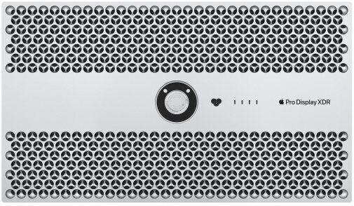 Монитор Apple Pro Display XDR MWPE2