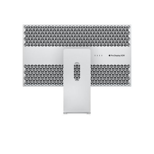 Монитор Apple Pro Display XDR MWPF2