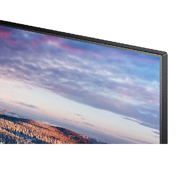 Монитор Samsung 27FHDIPS (LS27R350FHIXCI)