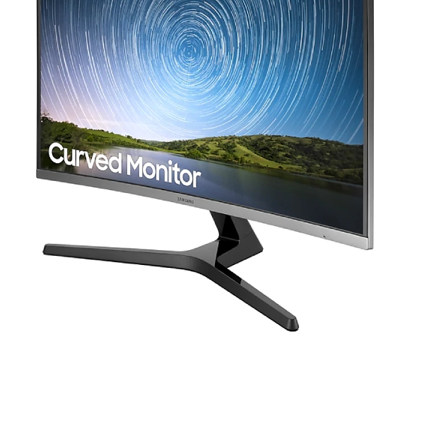 Монитор Samsung 27FHDVA (LC27R500FHIXCI)