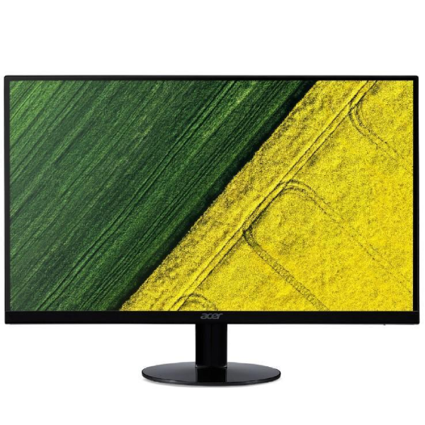 Монитор Acer 27FHDIPS, SA270A (UM.HS0EE.A01)