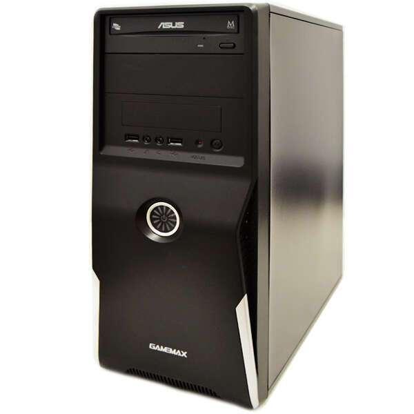 Компьютер Cameron Core i5/4Gb/500Gb/Intel/DOS