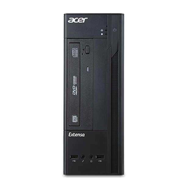 Компьютер Acer Extensa X2610G (DT.X0MMC.010)