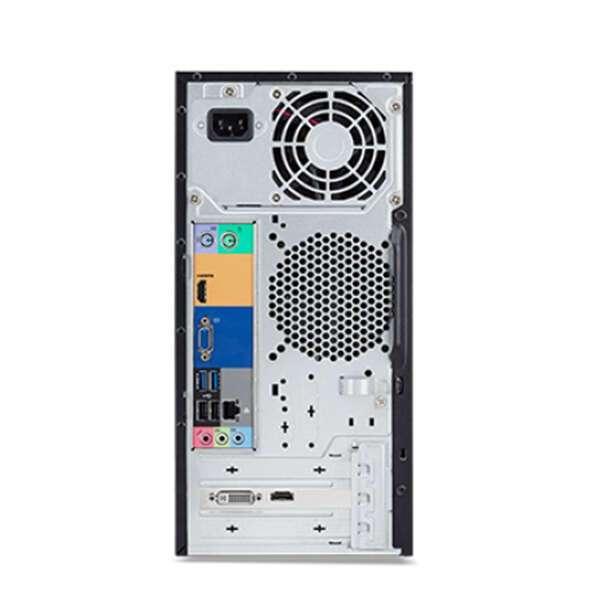 Компьютер Acer Veriton ES2710G (DT.VQEMC.031)