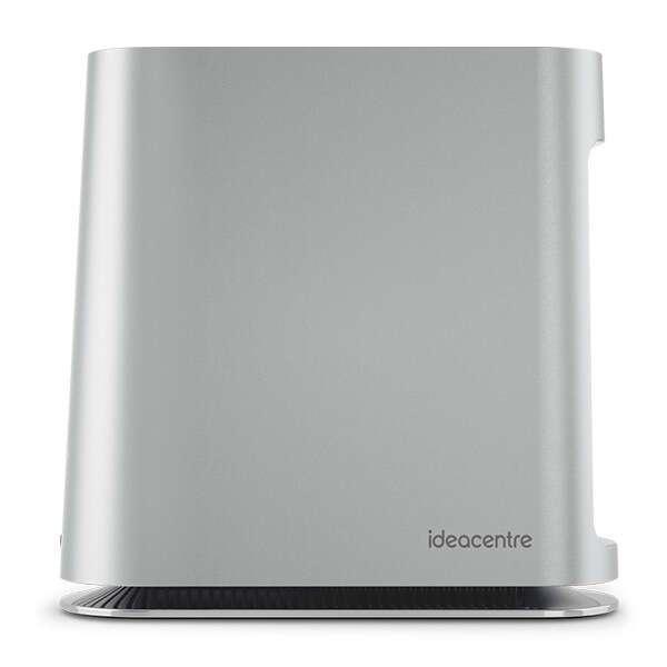 Компьютер Lenovo IdeaCentre 620S-03IKL (90HC003GRS)