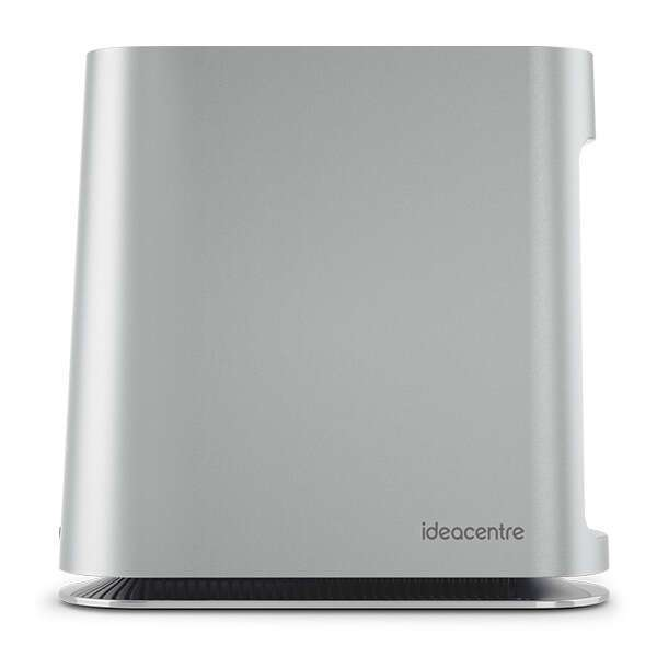 Компьютер Lenovo IdeaCentre 620S-03IKL (90HC003KRS)