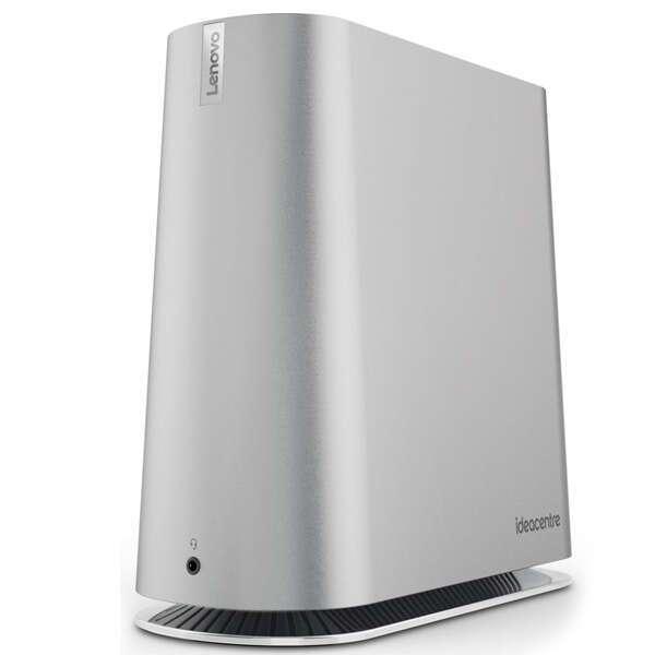 Lenovo компьютерлері IdeaCentre 620S-03IKL (90HC003HRS)